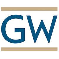 Washington and the French & Indian War George Washington